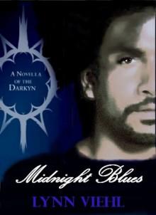 Midnight Blues (Darkyn) - Lynn Viehl