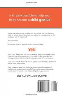 Child Genius 101 - Volume 3: The Ultimate Guide to Early Childhood Development - Savannah Hendricks, Phillip J. Chipping