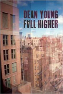Fall Higher - 1556593112