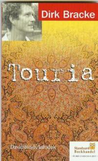 Touria - Dirk Bracke