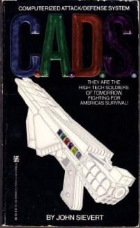 C.A.D.S. #1 - John Sievert