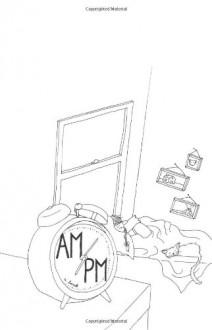 AM/PM - Amelia Gray