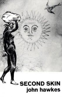 Second Skin - John Hawkes