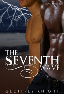 The Seventh Wave - Geoffrey Knight