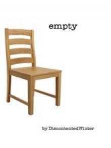 Empty - DiscontentedWinter