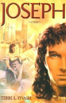 Joseph - Terri L. Fivash