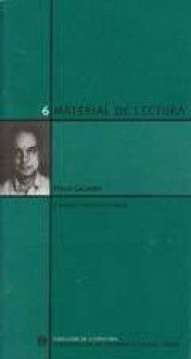 Material de lectura 6 Italo Calvino (Cuento contemporaneo) - Italo Calvino