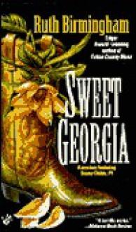 Sweet Georgia - Ruth Birmingham
