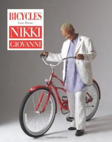 Bicycles - Nikki Giovanni