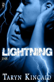 Lightning (A 1 Night Stand Story) - Taryn Kincaid