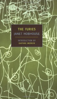 The Furies (New York Review Books Classics) - 'Janet Hobhouse', 'Daphne Merkin'