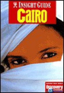 Insight Guide Cairo (Insight City Guides) - Insight Guides