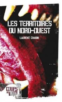 Territoires du Nord-Ouest - Laurent Chabin