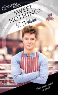Sweet Nothings - T. Neilson