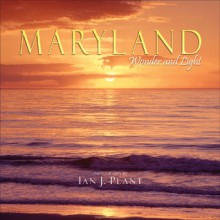 Maryland Wonder and Light - Ian J. Plant
