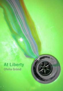 At Liberty - Ofelia Grand