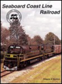 Seaboard Coastline Railroad - Douglas Knuckles, Douglas Knuckles
