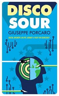 Disco Sour - Giuseppe Porcaro