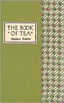 The Book of Tea -