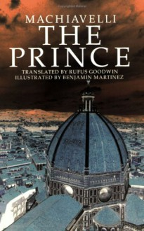 an analysis of the prince by nicolo machiavelli Since love and fear can hardly exist together, if we must choose between them, it is far safer to be feared than to be loved - niccolo machiavelli there are many important aspects to machiavelli&#039s view as he is one of the most important politic.