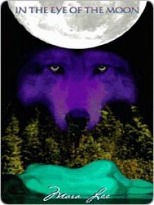 In The Eye of the Moon - Mara Lee