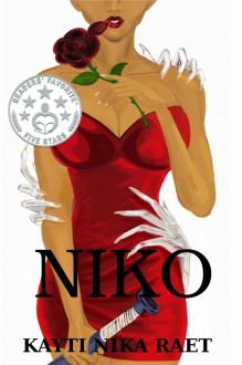 Niko - Kayti Nika Raet