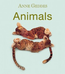 Animals - Anne Geddes