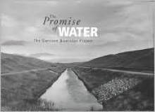 Promise of Water - Wayne Gudmundson