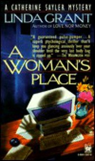 A Woman's Place - Linda Grant