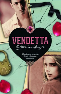 Vendetta - Catherine Doyle