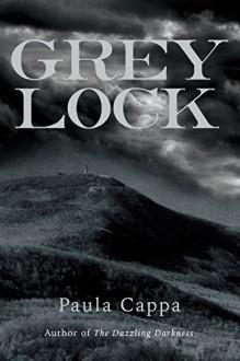 Greylock - Paula Cappa