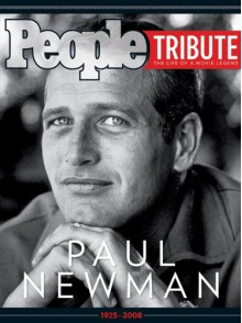 People: Paul Newman - People Magazine, People Magazine