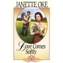 Love Comes Softly - Janette Oke