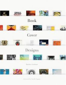 Book Cover Designs - Matthew Goodman,Nicole Caputo