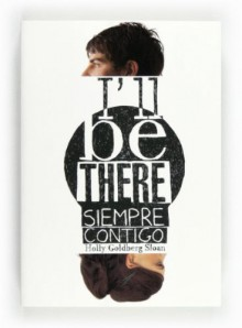 I'll be there. Siempre contigo (eBook-ePub) (Best Seller (sm)) (Spanish Edition) - Holly Goldberg Sloan, Gonzalo Fernández Gómez