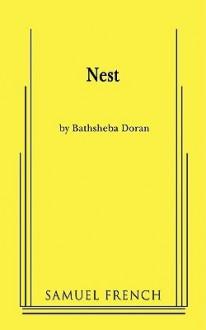 Nest - Bathsheba Doran