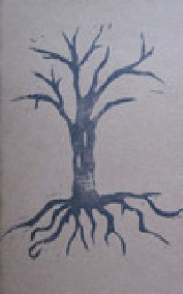 Uprooted - Anthony J. Rapino