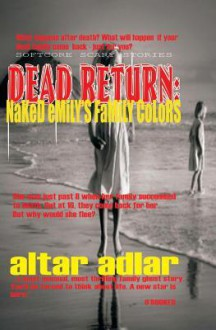 Dead Return - Altar Adlar