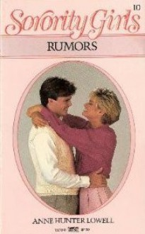 Rumors - Anne Hunter Lowell