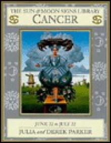 Cancer - Julia Parker, Derek Parker