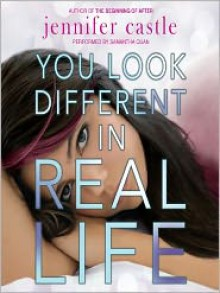 You Look Different in Real Life (Audio) - Jennifer Castle