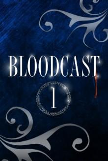 Bloodcast - Cast & Crew - Michael Peinkofer
