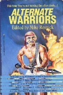 Alternate Warriors -
