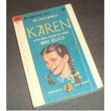 Karen (Dell Book) - Marie Killilea