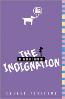 The Indignation of Haruhi Suzumiya - Chris Pai,Nagaru Tanigawa,Noizi Ito