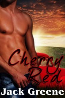 Cherry Red - Jack Greene