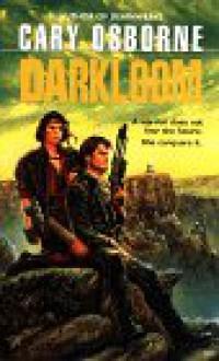 Darkloom - Cary G. Osborne