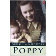 Poppy - Drusilla Modjeska