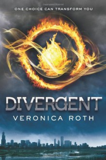Divergent Collector's Edition - Veronica Roth