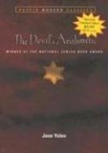 Devil's Arithmetic - Jane Yolen
